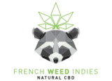 Natural CBD FWI