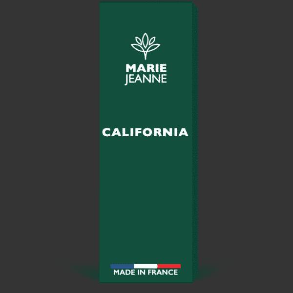 e liquide cbd california Marie Jeanne