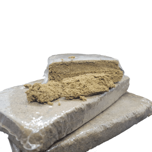 hash dry cbd 20% guadeloupe resine cbd