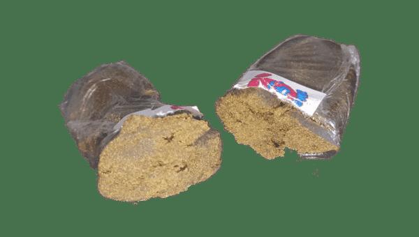 olive gorilla glue cbd resine guadeloupe